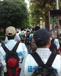 徒歩訓練090926b.jpg