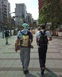 徒歩訓練090926c.jpg