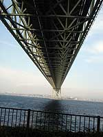 akashi_bridge_c.jpg