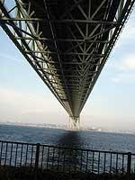 akashi_bridge_c.jpg